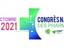Bientôt le Congrès National des Pharmaciens 2021