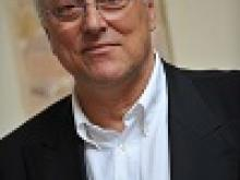 Interview de Mr Bernard Champanet - Président FSPF du Tarn
