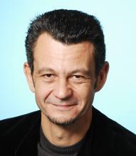 Arnaud LIGNIERES