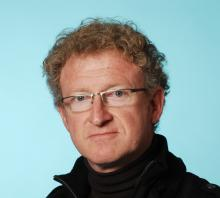 Michel BOURROUSSE