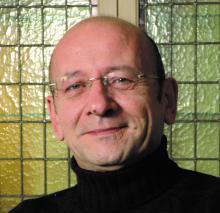 Philippe VERGNES